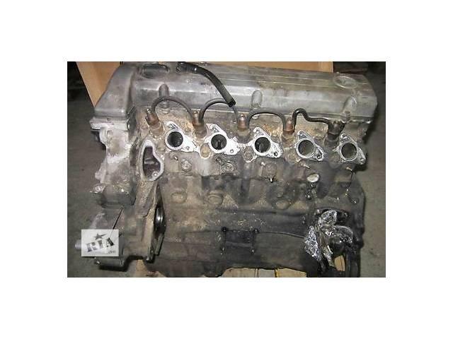 Детали двигателя Блок двигателя Mercedes 124 2.5 D- объявление о продаже  в Ужгороде
