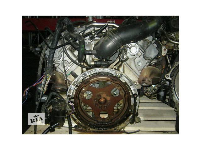 купить бу Детали двигателя Блок двигателя Mercedes 126 3.0 TD в Ужгороде