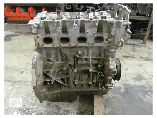 продам Детали двигателя Блок двигателя Mercedes 207-811  бу в Ужгороде