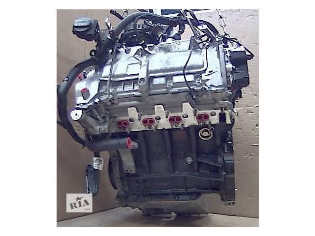 купить бу Детали двигателя Блок двигателя Mercedes A 170 2.0 в Ужгороде