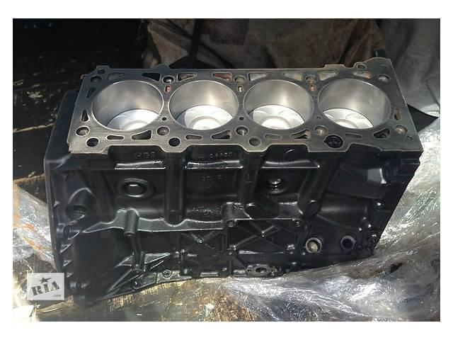 продам Детали двигателя Блок двигателя Mercedes C-Class 1.8 бу в Ужгороде