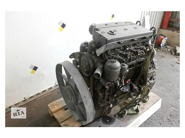 Детали двигателя Блок двигателя Mercedes C-Class 2.3- объявление о продаже  в Ужгороде