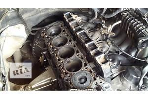 б/у Блок двигателя Mercedes ML-Class