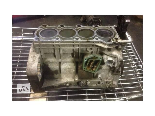 продам Детали двигателя Блок двигателя Mercedes S-Class 2.8 бу в Ужгороде