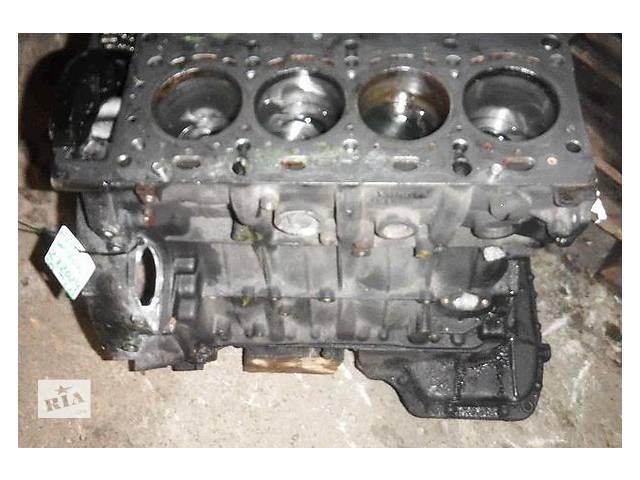 продам Детали двигателя Блок двигателя Mercedes Sprinter 3.0 CDI бу в Ужгороде