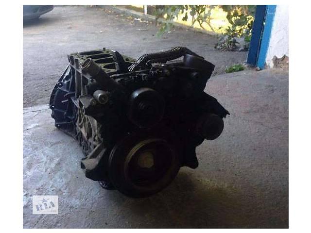купить бу Детали двигателя Блок двигателя Mercedes Vito 3.0 CDI в Ужгороде