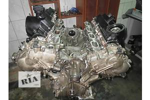 б/у Блок двигателя Nissan Patrol