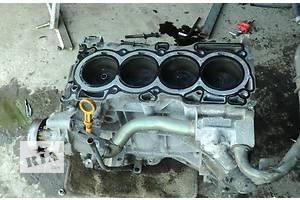 б/у Блок двигателя Nissan X-Trail