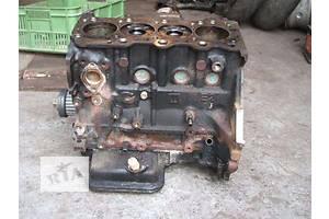б/у Блок двигателя Opel Corsa