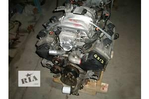 б/у Блоки двигателя Opel Monterey
