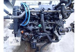 б/у Блоки двигателя Peugeot 406