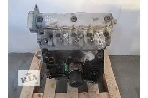 б/у Блок двигателя Renault Master груз.