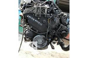 б/у Блоки двигателя Renault Safrane
