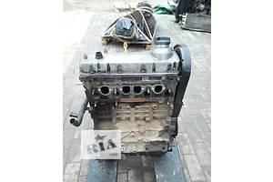 б/у Блок двигателя Skoda Fabia