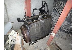 б/у Блок двигателя Skoda Octavia Tour