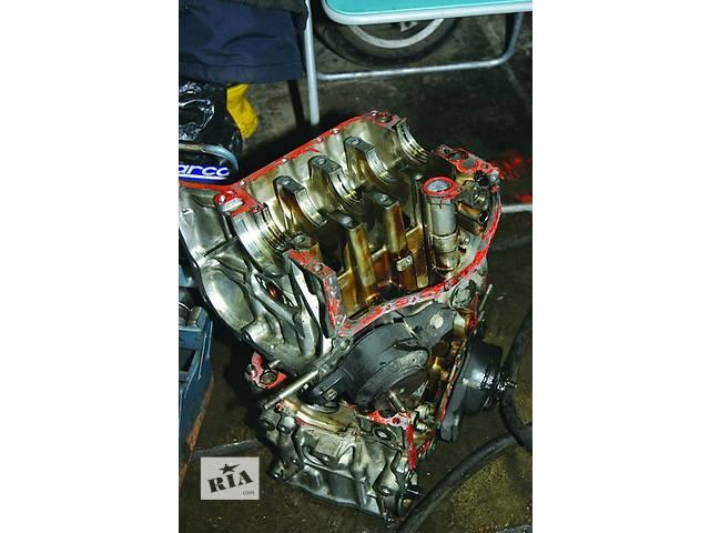 продам Детали двигателя Блок двигателя Subaru Outback 2.0 бу в Ужгороде