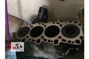 б/у Блоки двигателя Toyota Camry