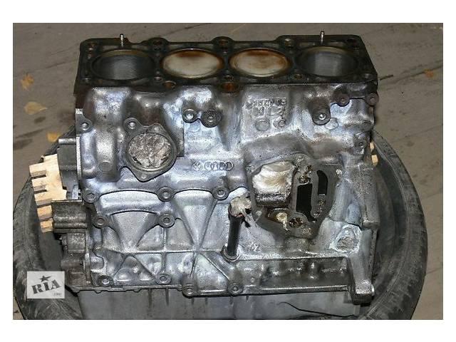 продам Детали двигателя Блок двигателя Volkswagen Bora 1.8 бу в Ужгороде