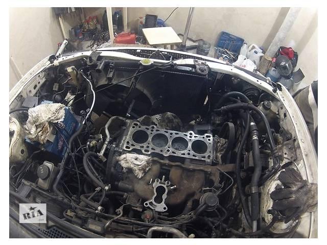 купить бу Детали двигателя Блок двигателя Volkswagen Jetta 1.3 в Ужгороде