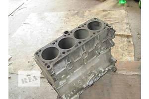 б/у Блок двигателя Volkswagen Passat