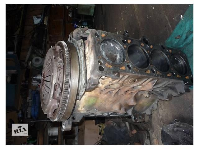 продам Детали двигателя Блок двигателя Volkswagen Passat 1.9 D бу в Ужгороде