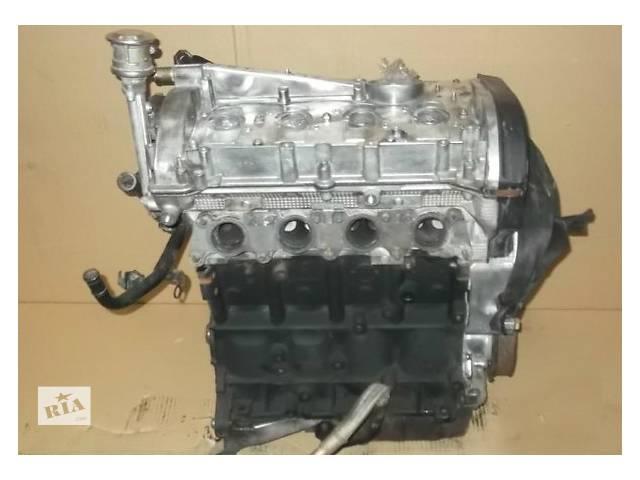 продам Детали двигателя Блок двигателя Volkswagen Polo 1.8 GTI бу в Ужгороде