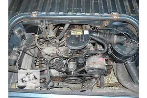 б/у Блок двигателя Volkswagen T3 (Transporter)