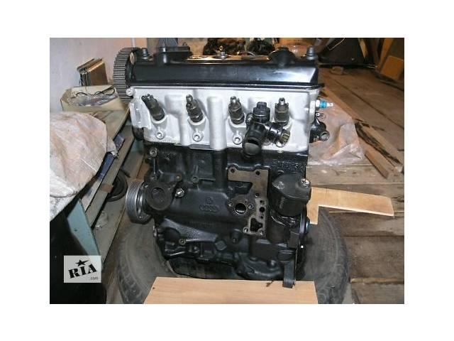 Детали двигателя Блок двигателя Volkswagen T4 (Transporter) 1.9 D- объявление о продаже  в Ужгороде