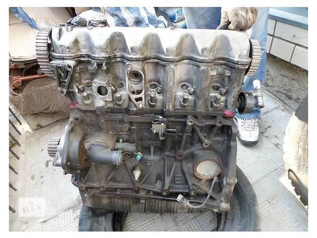 бу Детали двигателя Блок двигателя Volkswagen T4 (Transporter) 2.5 TD в Ужгороде