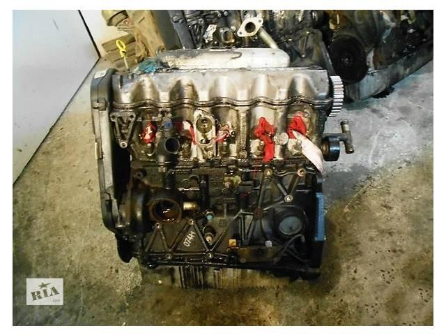 продам Детали двигателя Блок двигателя Volkswagen T4 (Transporter) 2.5 TDi бу в Ужгороде
