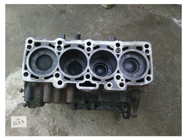 продам Детали двигателя Блок двигателя Volkswagen T5 (Transporter) 2.0 бу в Ужгороде