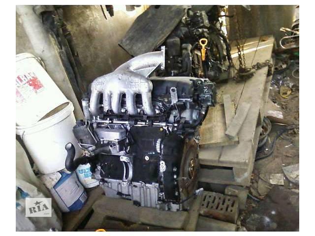 бу Детали двигателя Блок двигателя Volkswagen T5 (Transporter) 2.5 TDi в Ужгороде