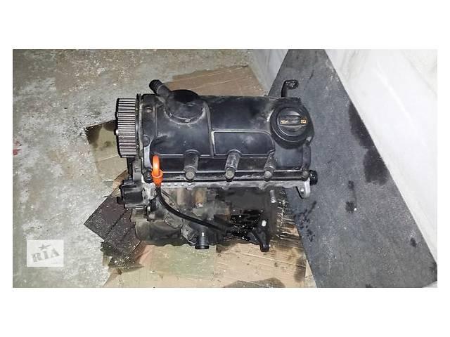 купить бу Детали двигателя Блок двигателя Volkswagen T5 (Transporter) 3.2 в Ужгороде