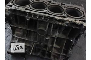б/у Блоки двигателя Volkswagen Touran