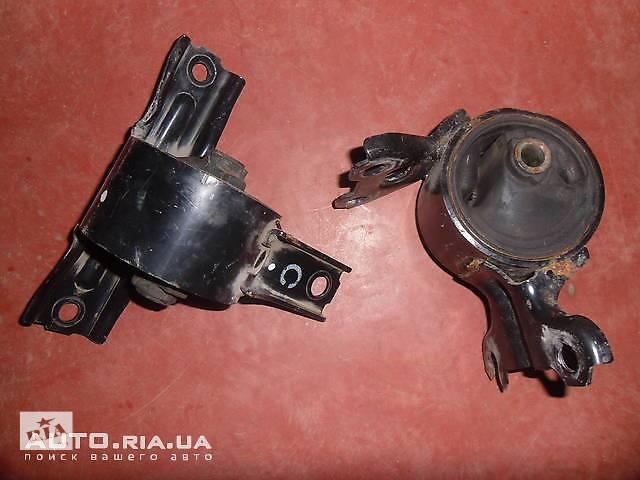 бу Детали двигателя для Mitsubishi Lancer X в Коломые