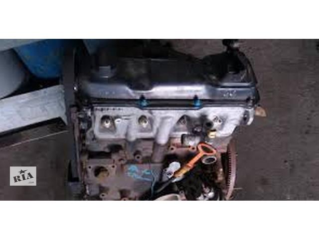 Двигателем хонда 13 л.с