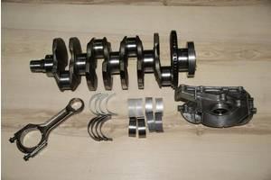 б/у Двигатели BMW 7 Series (все)