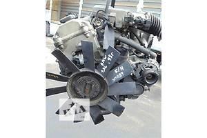 б/у Двигатель BMW 316