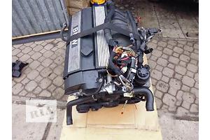 б/у Двигатель BMW 328