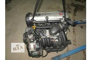 б/у Двигатель Citroen C5