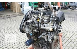 б/у Двигатель Citroen Jumper груз.