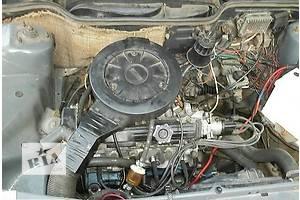 б/у Двигатель Fiat Regata