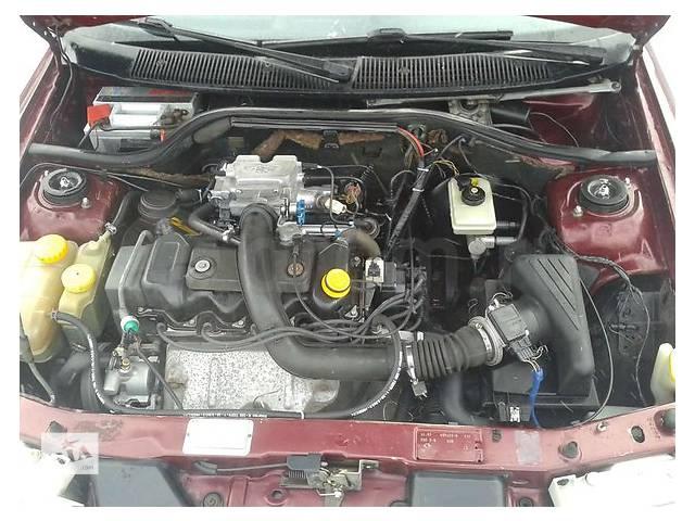 продам Детали двигателя Двигатель Ford Escort 1.4 бу в Ужгороде