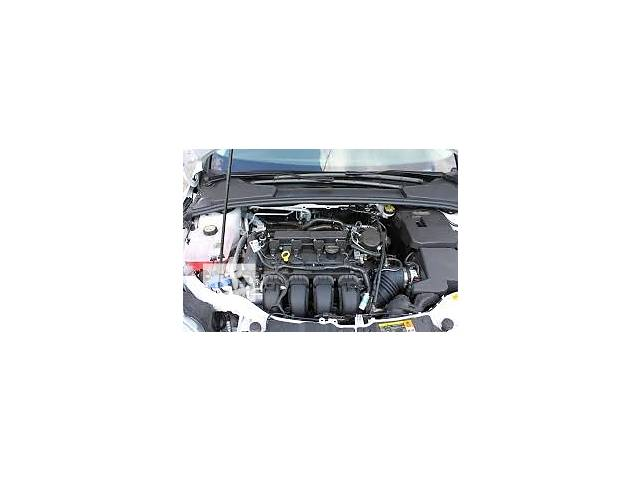 Детали двигателя Двигатель Ford Focus 1.4- объявление о продаже  в Ужгороде