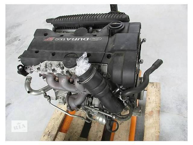 купить бу Детали двигателя Двигатель Ford Focus 2.5 в Ужгороде