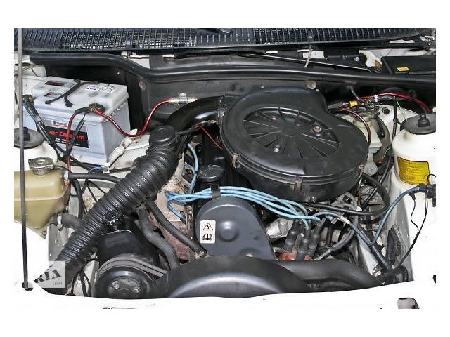 продам Детали двигателя Двигатель Ford Granada 2.0 бу в Ужгороде