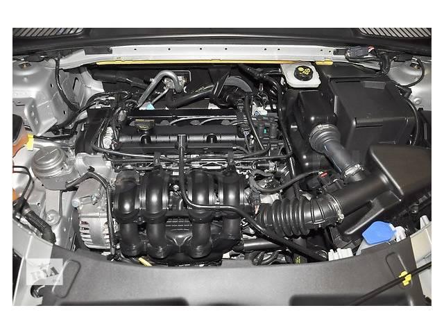 Детали двигателя Двигатель Ford Mondeo 1.6- объявление о продаже  в Ужгороде