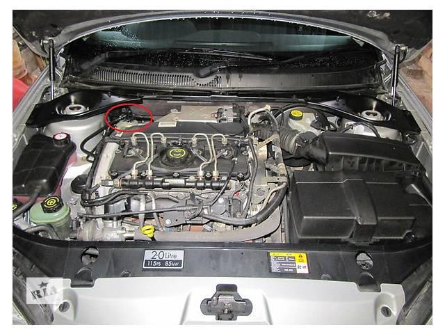 продам Детали двигателя Двигатель Ford Mondeo 2.2 бу в Ужгороде