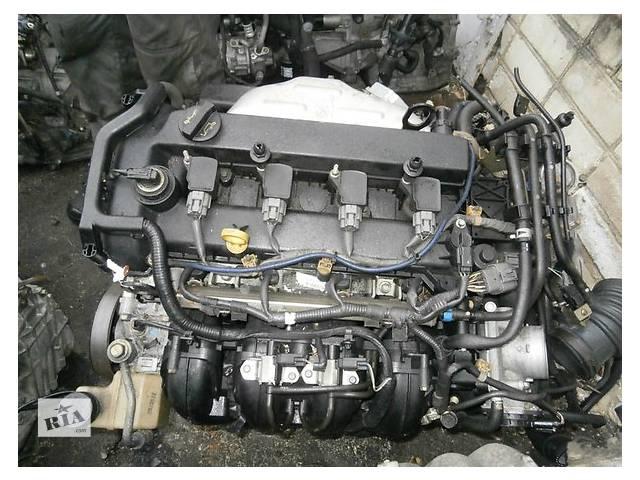 Ford Mondeo 2015, бензин, 2500 куб.см ... - Drom.ru