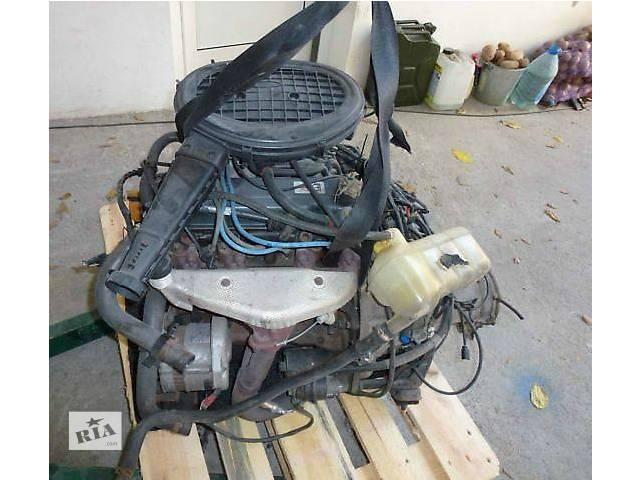 продам Детали двигателя Двигатель Ford Orion 1.3 бу в Ужгороде